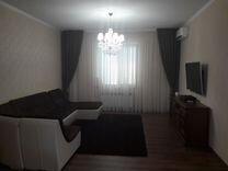 Дома продажа / Дома, Краснодар, Кореновский проезд, 3 850 000