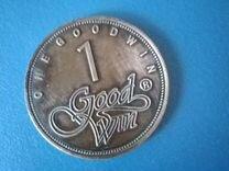 монета казино санкт петербург