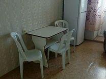 1-к квартира, 44 м², 8/15 эт. — Квартиры в Томске