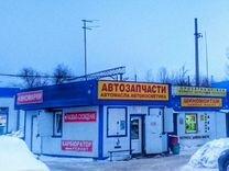 Ремонт авто транспорта — Предложение услуг в Самаре