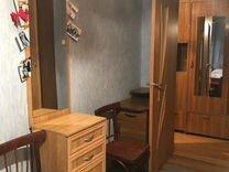 2-к квартира, 42 м², 4/4 эт.