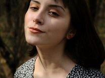 Девушка ищу работу ростов на дону модели онлайн новый уренгой