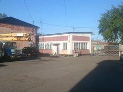 Коммерческая недвижимость омск цех по переработке мяса, рыбы в омске аренда коммерческая недвижимость пенза