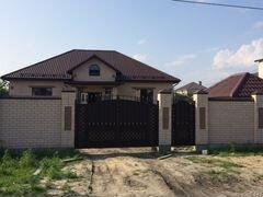 Купить дом в Ставрополе недорого 73 объявления продажа
