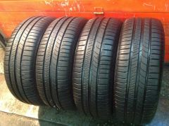 Купить б.у резину в санкт петербурге купить шины к192 спб