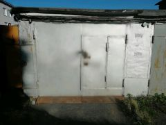Купить гараж на авито в кемерово металлические ворота гараж цена
