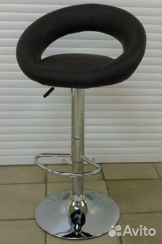Барный стул  авито