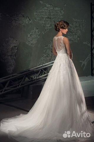 Купить платье в волгограде авито