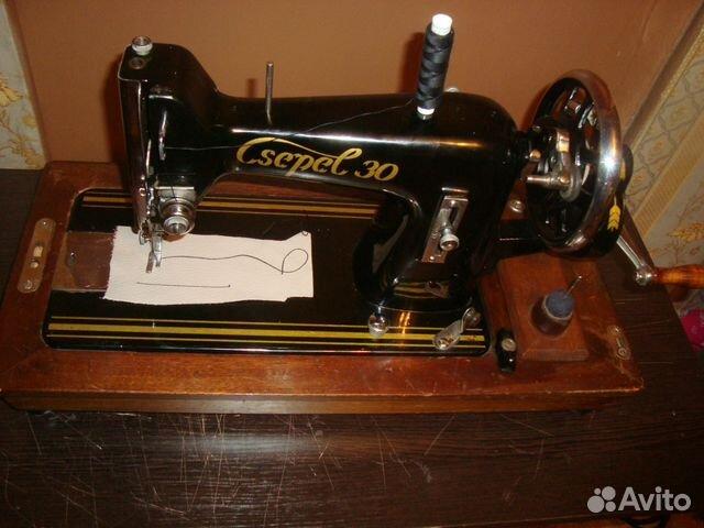 Выбор швейной машины для дома - Версия для печати - Конференция