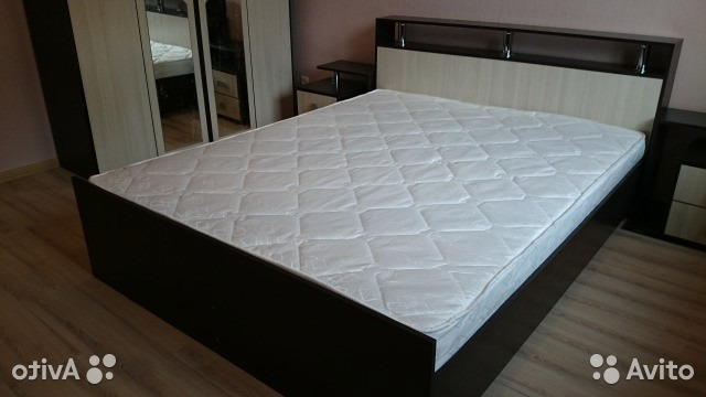 Ортопедические диваны для сна с доставкой