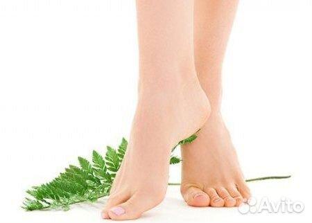 Как лечить косточку около большого пальца на ноге