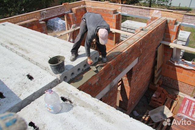 Краснодарские плиты перекрытия заводы жби чеховский район
