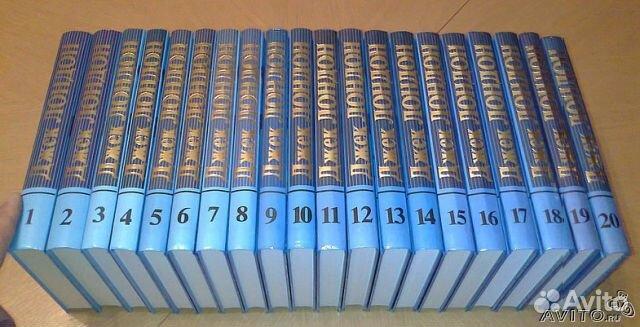 собрания сочинений дюма цена