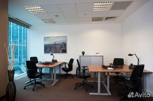 Компьютерная помощь аренда офиса москва аренда коммерческой недвижимости в талдыкоргане