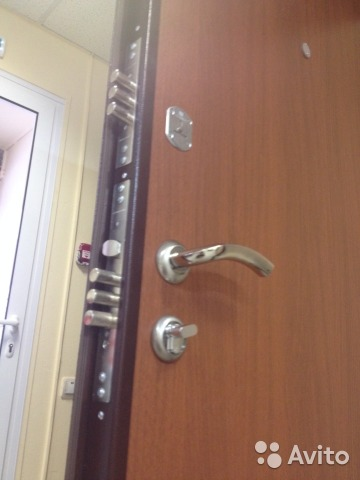 входные двери в квартиру в ювао