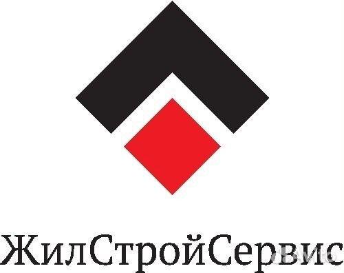 Агентство недвижимости жилстройсервис отзывы