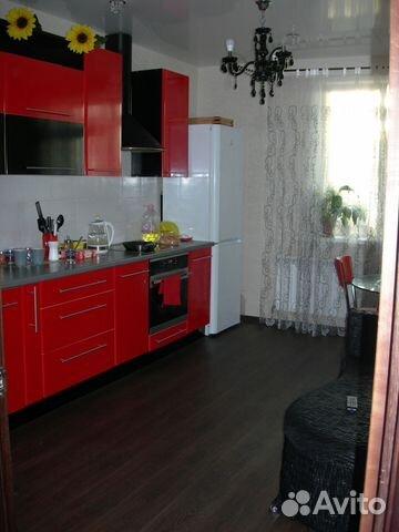 Продается однокомнатная квартира за 4 200 000 рублей. ул Тимирязева дом 3 корп 2 Советский р-н.