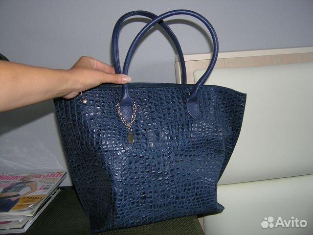Сумки, Женские сумки из искусственной кожи из