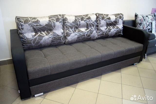 Мебель атланта диван в Москве с доставкой