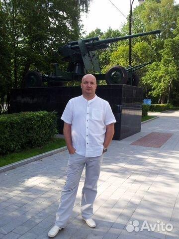 вакансии охранник-водитель в московской области довольная, намутила