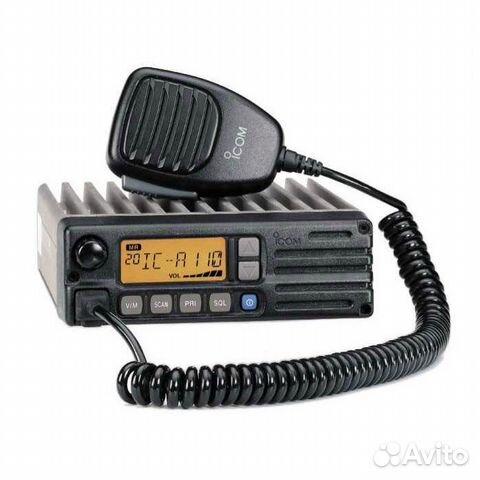 Автомобильные рации - vector-radio.ru
