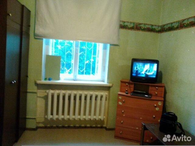 Снять комнату без посредников в Москве аренда комнат от