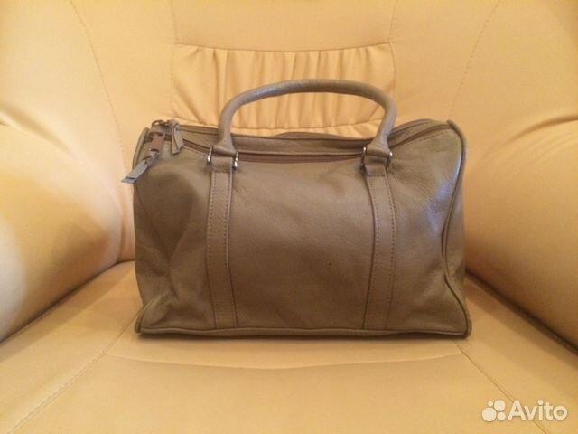 Кожаные сумки в петербурге продажа