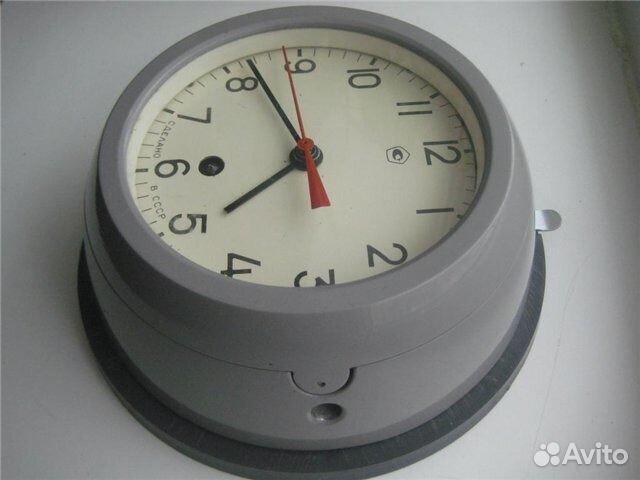 Где и как купить судовые часы купить элитные часы для дома
