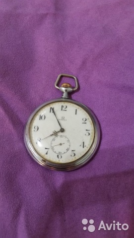 Часы TechnoMarine - цены