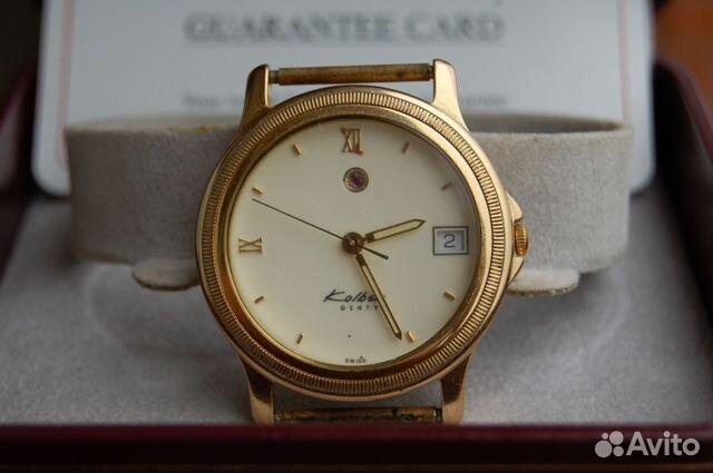 Корпус из стали l, механизм: лаконичные, роскошные часы в таком стильном исполнении.