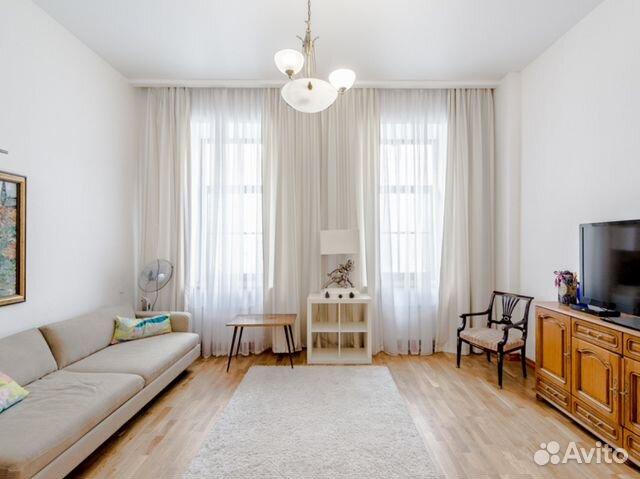 Продажа квартир италия сайт итальянский