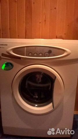 как утилизировать стиральную машинку в жуковском