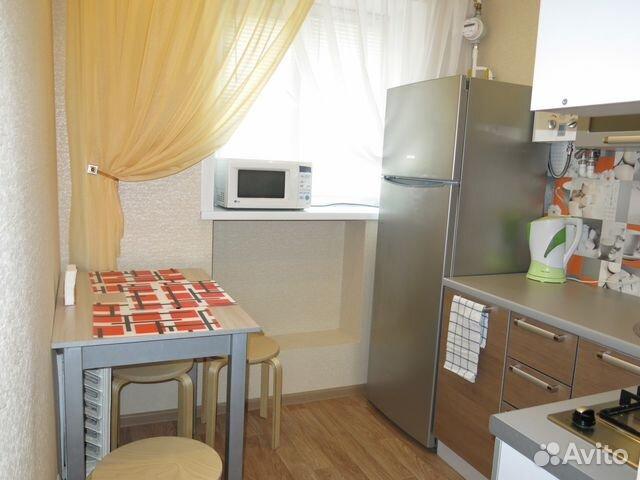 Affittare un appartamento a Lucca