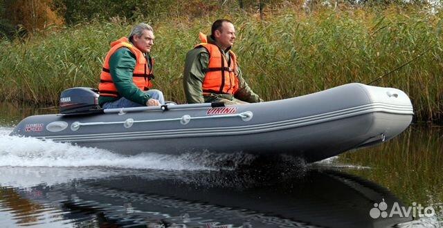 форум рыбаков купить лодку