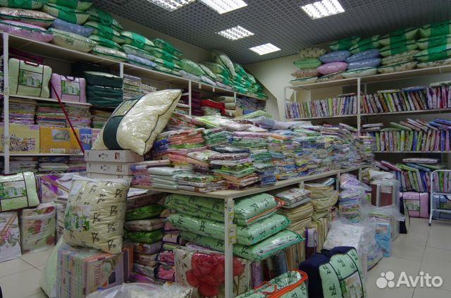 термобелье это адреса магазинов ивановский текстиль в московской области термобельем для детей