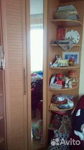 Угловой шкаф из магазина Mister Doors & Угловой шкаф из магазина Mister Doors | Festima.Ru - Мониторинг ...