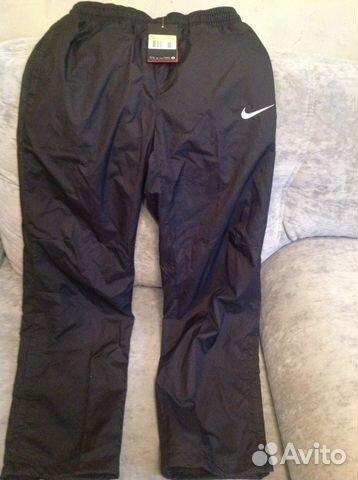 13bc03f9 Мужские спортивные брюки Nike   Festima.Ru - Мониторинг объявлений
