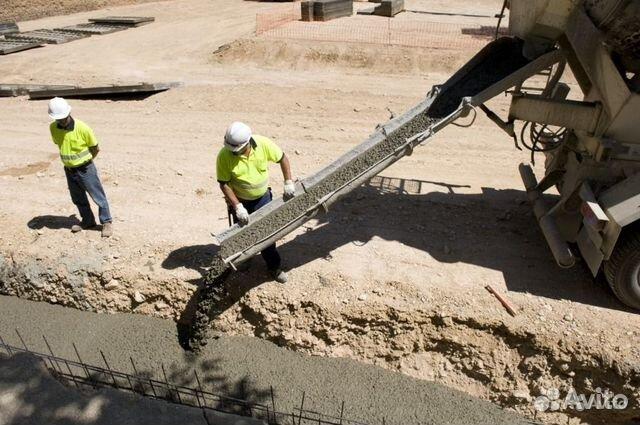 Товарный бетон в абакане купить тайер бетон