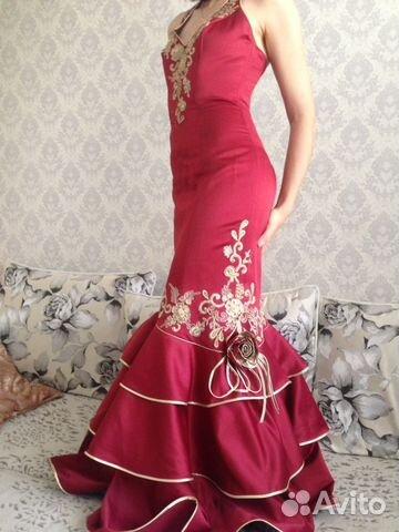 Платья на выпускной ставропольский край