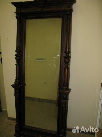 зеркало 19 век цена решение!Проектная декларация рекламируемом