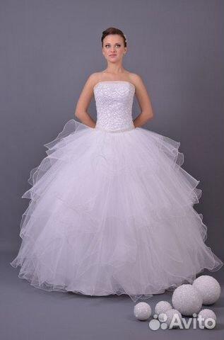 Дать объявление свадебное платье доска объявлений сдам город лениногорск
