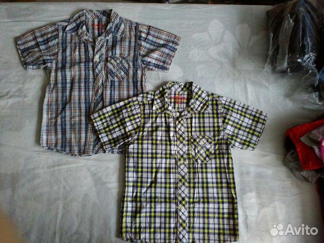 fc2a65bfb92f Одежда от куклы Ведьма , Баба Яга   Festima.Ru - Мониторинг объявлений