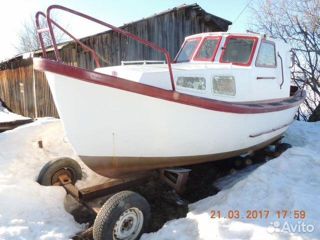 лодки бу в украине купить на рст