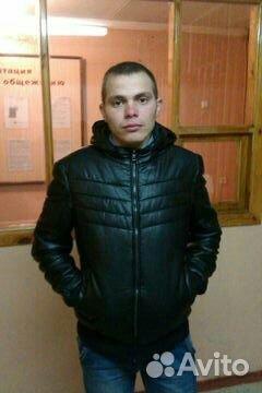 сказать вряд работа охранником в тюмени без лицензии Иванов увольняется
