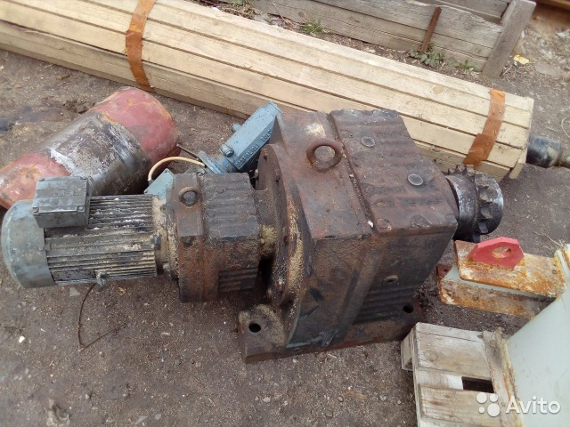Щековая дробилка цена в Касимов работа щековой дробилки в Ишимбай