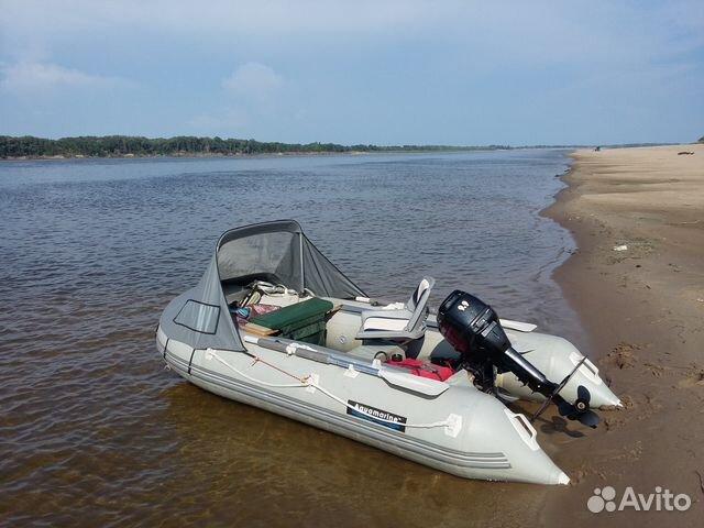 лодки aquamarine 330 купить