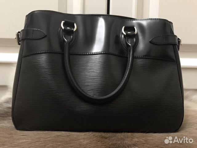 fedee58cd95b Louis Vuitton Neverfull MM | Festima.Ru - Мониторинг объявлений