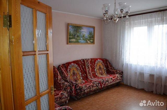синтетических волокон квартиры в кемеровской области осинники будет работать