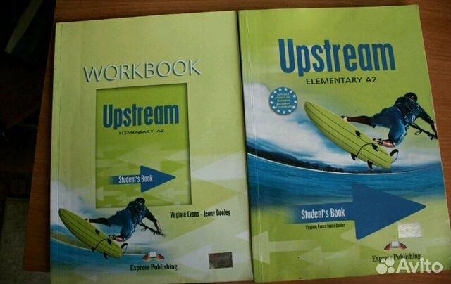 unit 3 shc23 workbook l2