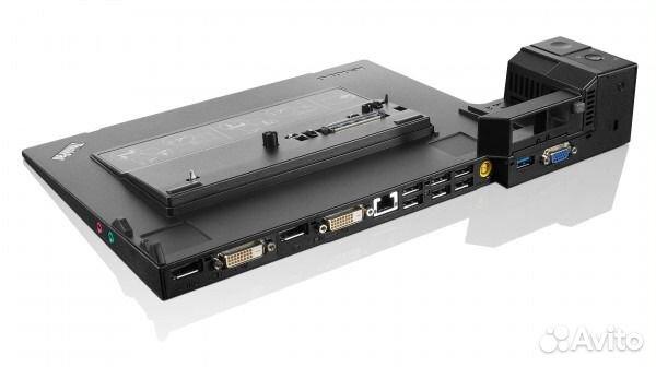 Lenovo ThinkPad T430 Core i5, intel 1600x900, SSD